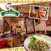 バンコク食堂 ポーモンコン - 大崎広小路/タイ料理/ネット予約可   食べログ