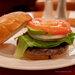 フランクリン・アベニュー (7025 Franklin Avenue) - 五反田/ハンバーガー   食べログ