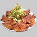 肉料理 まつざか (【旧店名】マツザカ デリカテッセン ミートアンドベジタブルズ) - 栄(名古屋)/ステーキ | 食べログ