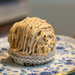 オーボンヴュータン 日本橋高島屋店 (AU BON VIEUX TEMPS) - 日本橋/ケーキ | 食べログ