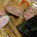 中華そば 青葉 大宮店 (あおば) - 大宮/ラーメン   食べログ