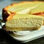 シャトレーゼのチーズケーキが美味しい!話題の口コミや値段を解説!