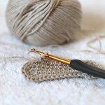 キャンドゥの毛糸が優秀!おすすめの種類や人気商品を徹底解説!