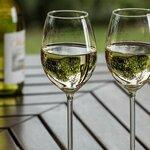 シャトレーゼのワインがおすすめ!量り売りワインが超絶美味しい!