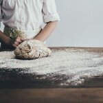 【京都】地元民も絶賛する、超おすすめの有名パン屋さんを徹底特集!