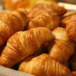 【総社】人気のパン屋さんはここ!!リピートしたいほど美味しいおすすめ店♪
