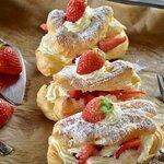 【藤枝】美味しいケーキはご褒美や手土産に♪おすすめのケーキ屋さんまとめ