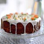【伏見】京都 伏見の人気ケーキ店をご紹介します!