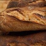 【中目黒】絶対行くべき人気店!素敵なパン屋さんをご紹介