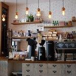 【長岡】お洒落なカフェはここ!ランチもできるオススメのカフェ特集