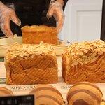 【岡崎】こだわりの絶品パンを食べたい!!リピートしたくなる人気店♪