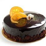【桜木町】美味しいケーキがいっぱい!人気のケーキ店まとめ
