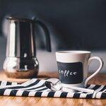 【江別】ホッと落ち着く!人気のカフェをご紹介します♪