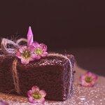 【弘前】絶品ケーキはココでゲット!美味しいと評判のケーキ屋さん
