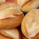 【日光】焼きたてが食べたい♩日光の人気のパン屋さん特集