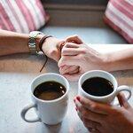 【大磯】海の見える街の素敵なお店たくさん!大磯のおすすめカフェ特集