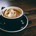 【西宮】雰囲気の良いカフェ特集!昼下がりを素敵な時間にしたい方へ♪