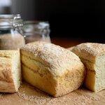 【帯広】人気のパン屋さんを厳選!!こだわりの絶品パンを堪能しよう♪