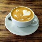 【伊丹】実は多彩なお店がたくさん!伊丹でおすすめのカフェ特集