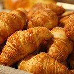 【豊橋】休日はパン屋さん巡り!人気のパン屋さんに足を運ぼう♪