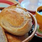 【愛知】美味しいと評判!オススメのパン屋さんまとめ