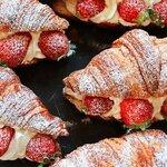 【浅草橋】美味しいと評判!人気のパン屋さんに足を運ぼう!