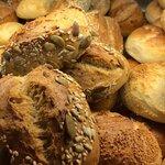 【箕面】休日はパン屋さん巡りを楽しもう!人気店をまとめました