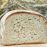 【立川】毎日通いたくなる♩評判のパン屋さんに足を運ぼう!