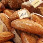 【越谷】小麦の香りが◎絶品のパンが食べたい時にオススメ店!