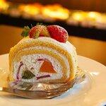 【岡本】老舗から注目の新店も!神戸岡本のおすすめケーキ特集