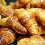 【笹塚】実はおいしいパン屋さんがたくさん!オススメのパン屋特集