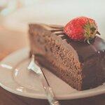 【元町】圧倒的に美味しい!元町のおすすめ絶品ケーキ特集♪