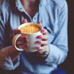 【新宿】Instagramにもオススメ!テイクアウトで美味しいスタンドコーヒーを楽しもう