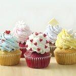 【吉祥寺】 ケーキが食べたいならここ!絶品ケーキ特集