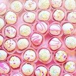 【姫路】播磨のスイーツ好き集まれ!姫路のおすすめケーキ特集