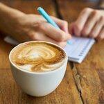 【岡崎】特別な一日に訪れたい。昼も夜も楽しめるおしゃれカフェ8店。