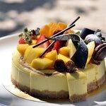 【苫小牧】ケーキがおいしいお店大集合♪苫小牧にあるおすすめのケーキ屋特集!
