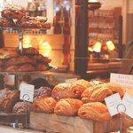 【伊勢崎】休日はパン屋さん巡りを楽しもう!おすすめのパン屋さんまとめ