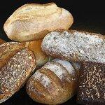 【長岡】ぶらりとパン屋さん巡り♪おすすめのパン屋さん特集