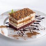 【桜新町】美味しいケーキを食べよう♪おすすめのケーキ屋さん特集