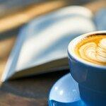 """【新大阪】毎日の忙しさを忘れさせてくれる人気の""""癒し""""カフェ"""