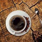 【恵比寿】コーヒー好きにオススメしたい珈琲の美味しいお店まとめ