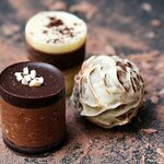 【梅田】贈り物や自分用に!美味しいチョコレートが買えるお店