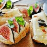 【梅田】朝食やランチにも!人気のパン屋さん特集