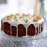 【三島】ご褒美ケーキを楽しもう!おすすめのお店をまとめました♪
