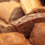 【米子】人気のパン屋さんに足を運ぼう!おすすめのパン屋さん特集