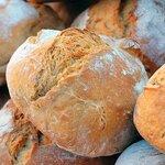 【保谷】リピート確実!美味しすぎる人気のパン屋さんをご紹介します♪