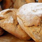 【緑区】おすすめのパン屋さんはココ!人気店をまとめました
