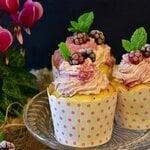 【松江】評判のケーキ屋さんの素敵なケーキを贈ろう!