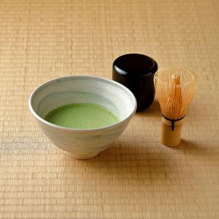 宇治茶【祇園辻利】公式通販サイト。京都から全国へ宇治茶...